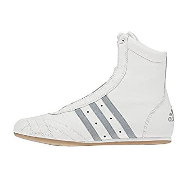 Adidas Women S Prajna High 382159 Damen Schuhe Weiss Leisure White