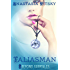 Taliasman (Beyond Fairytales series Book 9)