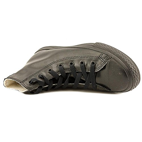Converse - Zapatillas para niño negro