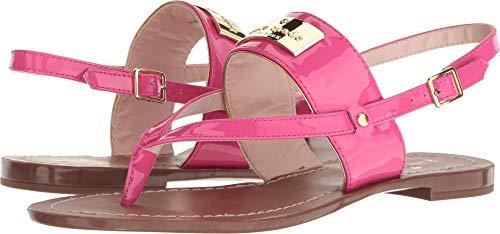 Pink Spade - Kate Spade New York Women's Cassandra Pink 8 M US