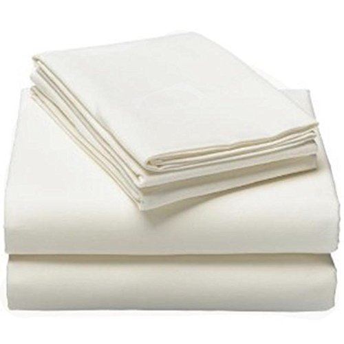 Marrikas HEAVYWEIGHT 6 OZ. GERMAN FLANNEL SHEET SET FULL ...