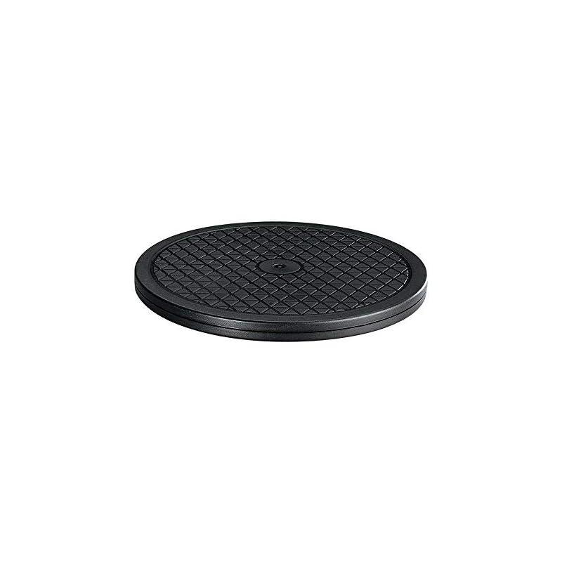 1-x-10-rotating-turntable-lazy-susan