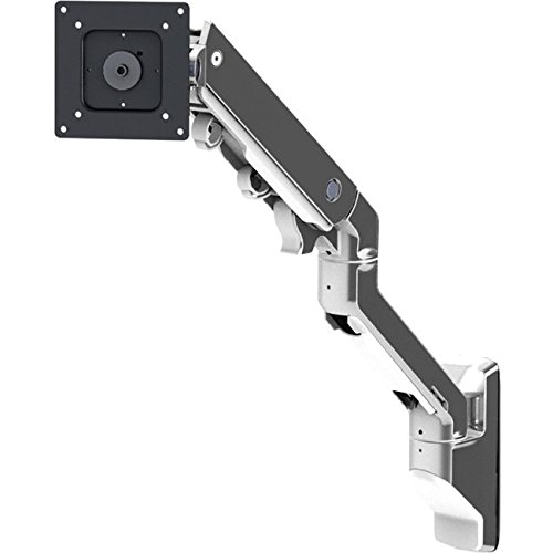 026 hx wall mount monitor