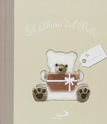 El Álbum Del Bebé