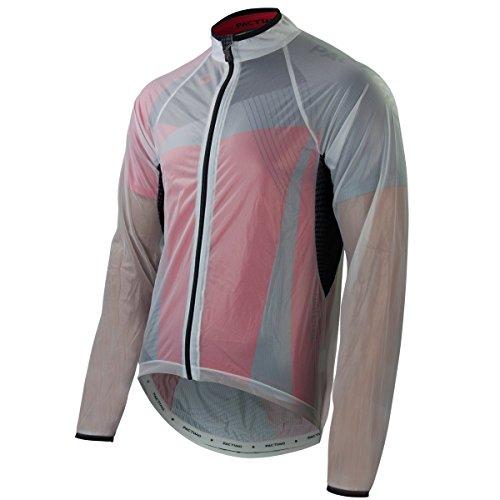 Ultra Cycle Jacket - 7