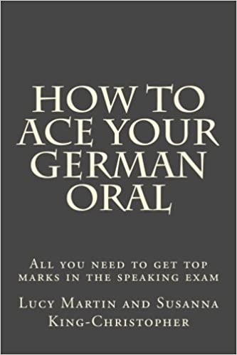 german-oral-exam