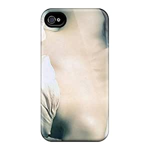 Snap-on Cases Designed For Iphone 6- Amritha Rao Bollywood Actress