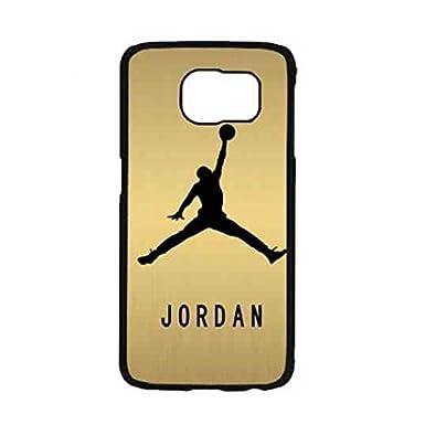 carcasas del samsung s7 jordan