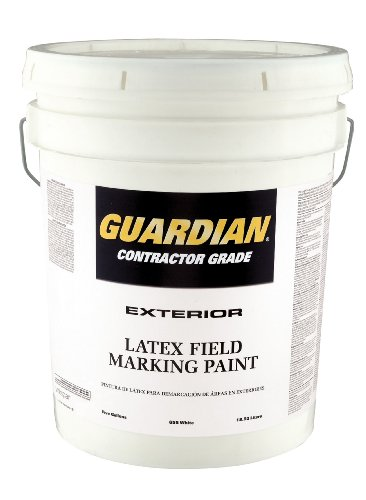 Exterior paint 5 gallon for Exterior paint gallon