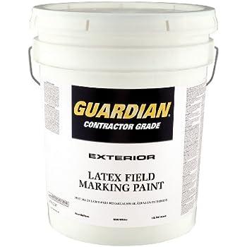 Amazon Com Diamond Brite Paint 21050 5 Gallon Semi Gloss