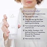 Aromatherapy Associates De-Stress Muscle Gel Cools