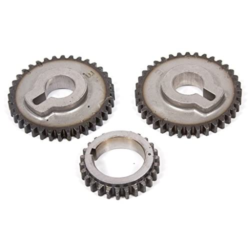 hot sale Evergreen TK3035OP Timing Chain Kit, and Oil Pump