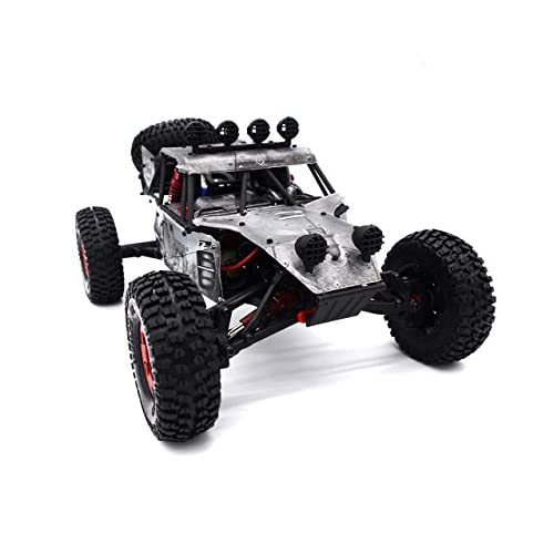 delicate Zerospace Keliwow 1/12 Electric Car 40 MPH Brushless ... on car md, car borders, car ca, car mpg, car speed, car temperature, car cd, car accidents from speeding,