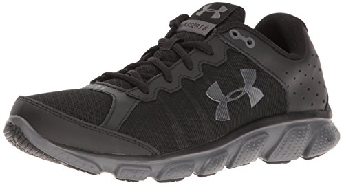 Under Armour Mens Micro Assert product image