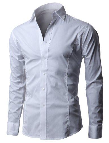 e81b077ceffe under armour dress shirt cheap   OFF32% The Largest Catalog Discounts