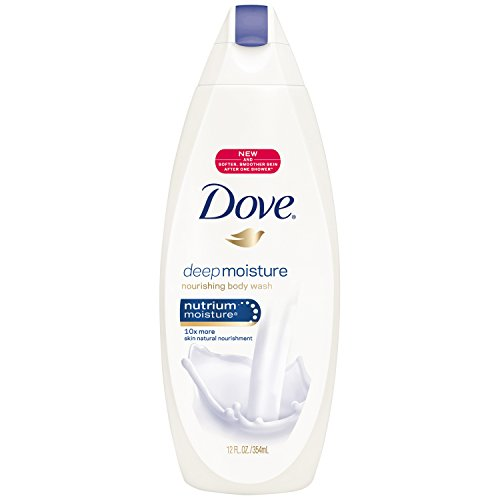 dove-body-wash-deep-moisture-12-oz