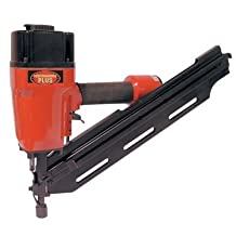 King Canada 8228N 28-Degree Clipped Head Framing Nailer Kit