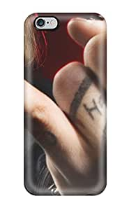 Best Case Cover Iphone 6 Plus Protective Case Children Of Bodom