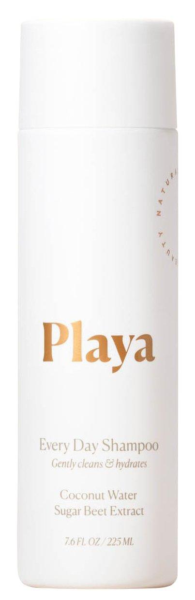 Playa - Natural Every Day Shampoo