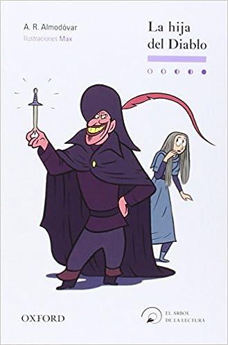 Pack Biblioteca Árbol de la Lectura Infantil +10 Cuento Luna El Árbol de la Lectura: Amazon.es: Varios Autores: Libros
