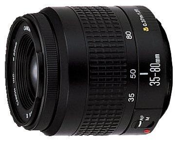Sigma 35-80mm f/4-5.6 DL Auto Focus Lens For Nikon SLR Like F50 F55 N55 N65 D90 D80 D70 D60 D50 D40 D40X D5000 D3000 D700 D300 D200 D3