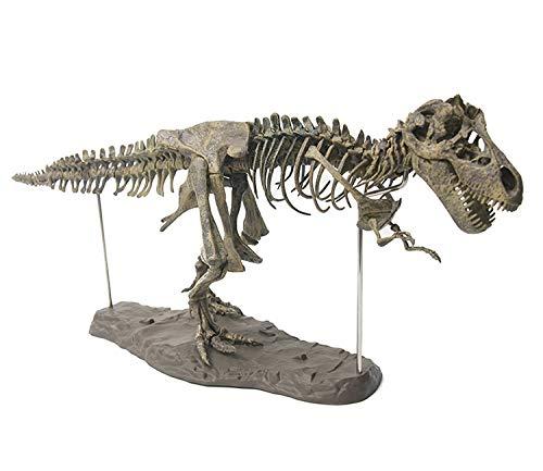 【年中無休】 3Dシミュレーションアニマル恐竜アセンブリパズルモデルトイ B07J4TSNXH 子供と大人用 子供と大人用 B07J4TSNXH, ナックたすかる:e919fe8d --- a0267596.xsph.ru