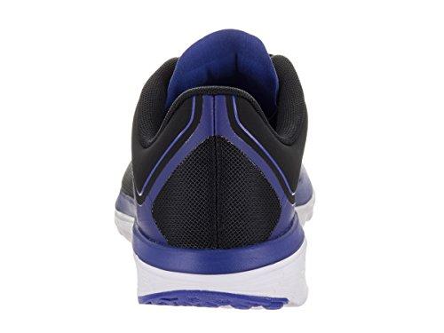 Nike Men's FS Lite Run 4 Running Shoe new