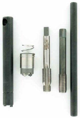 M12 X 1.25 Time-Sert Spark Plug Thread Repair Kit