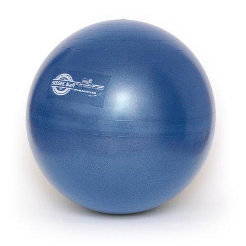 Sissel Ballon mixte adulte