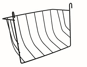 Trixie Extra Large Lettuce Hay Manger For Rabbit Guinea Pig Cage