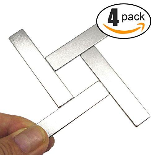 DIYMAG Rectangular Neodymium Scientific Permanent product image