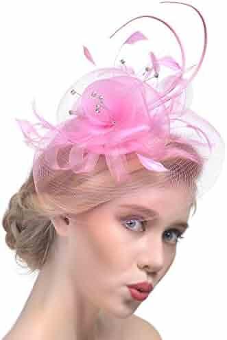 d095432f6b5b8 Shopping Pinks - Hats   Caps - Accessories - Women - Clothing