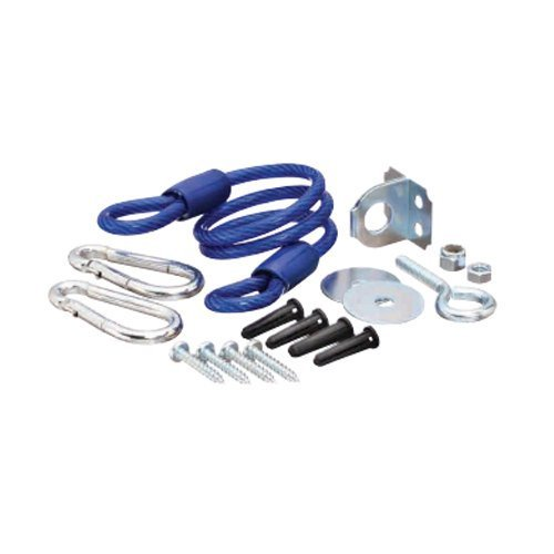 Dormont - RDC24 - 24 in Equipment Restraining Cable by Dormont ()