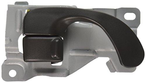 Depo 314-50004-063 Mitsubishi Galant Front and Rear Passenger Side Replacement Interior Door Handle