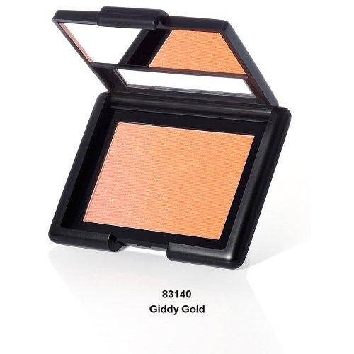 e.l.f. Blush, Giddy Gold, 0.168 Ounce