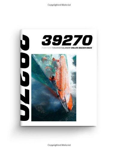 Descargar Libro 39270km Gavin Brown