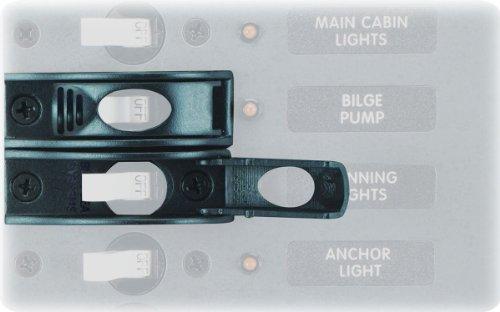 Blue Sea Systems A-Series Circuit Breaker Toggle Guard
