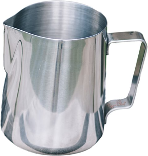 pitcher stovetop - 4