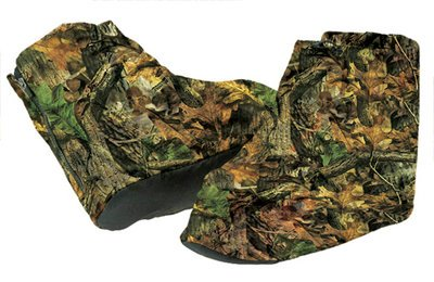 Onyx-Arctic Shield-X-System Men's Arcticshield Boot Insulators (Real Tree)