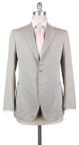 new-cesare-attolini-beige-suit-42-52