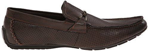 On Men's Brown Madden Loafer M Slip Hilten q7ddwfIg