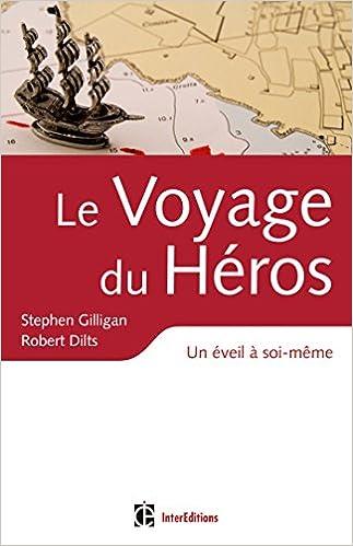 Téléchargement Le voyage du héros - Un éveil à soi-même pdf epub
