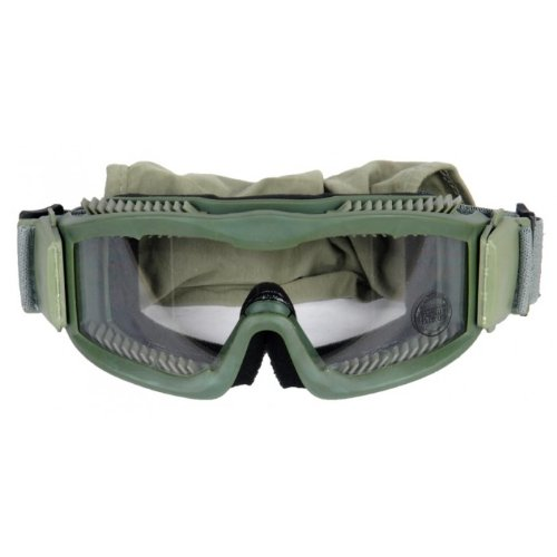 Lancer-Tactical-Airsoft-Safety-Goggles-Vented-OD-Green