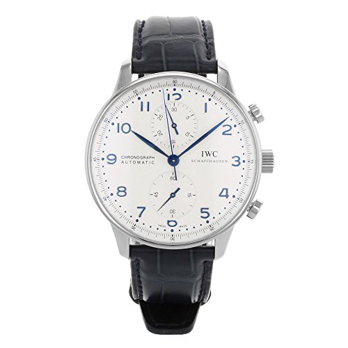 iwc-portuguese-chronograph-automatic-mens-watch-iw371446