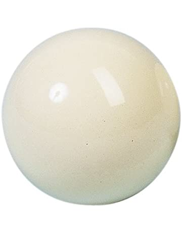 Premierdarts - Bola de billar blanca (60,2 mm): Amazon.es ...