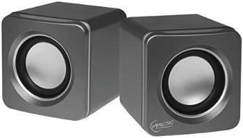 Arctic Cooling S111 Portable Speaker