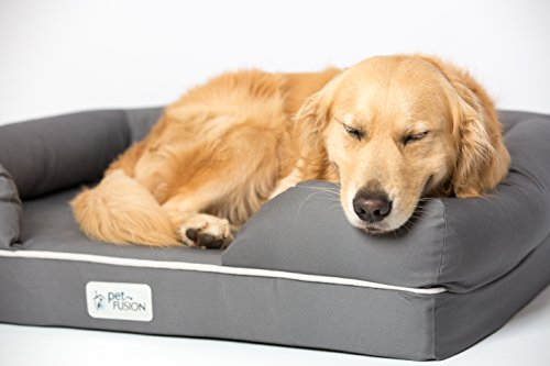 Pet Fusion Dog Bed Covers