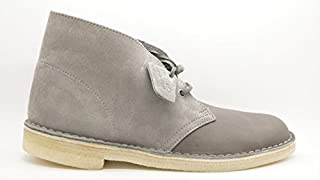 Clarks Men's Desert Boot,Storm Leather,US 13 M (B00T5J7ASM) | Amazon price tracker / tracking, Amazon price history charts, Amazon price watches, Amazon price drop alerts