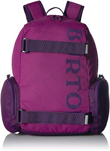 Burton Kids' Emphasis Backpack,Emphasis Backpack (Backpack Girl Skateboard)
