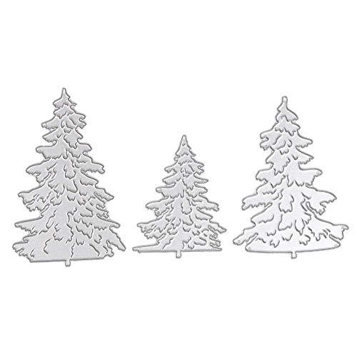 Cutting Dies,IHGTZS Independence Day DIY Die-Cut New Metal Stencils Album Paper Card circle template DIY Photo Paper Cards Crafts Metal Scrapbooking Embossing Die-Cut Stencil -